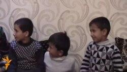 Муқоисаи зиндагии сокинони ду минтақаи Тоҷикистон