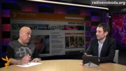 Сержанти міліції на Донбасі, мабуть, досі думають, що Захарченко очолює МВС – Москаль