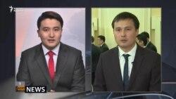 AzatNews 04.05.2017