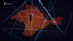 Сбежать от России. Как пережили аннексию в тюрьмах (видео)