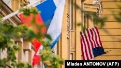 Кремль на граблях санкций
