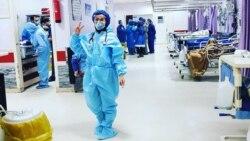 ممنوعیت فعالیت پزشکان بدون مرز و تاثیر آن بر کمکرسانی جهانی به کرونا