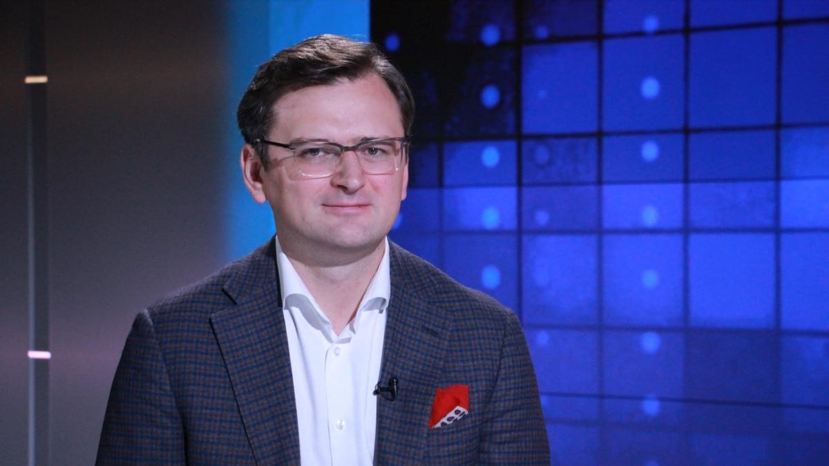 8,5 тысяч украинцев за рубежом просят о немедленной эвакуации – Кулеба
