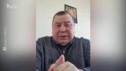Бишкек мэриясынын элге берген жообу