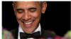 Presidenti amerikan, Barack Obama, Uashington, 30 prill 2016