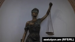 Съдии от цялата страна са силно разтревожени от редица публични изказвания по адрес на съда, които съдържат неистини
