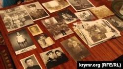 Фото із сімейного архіву Касимових