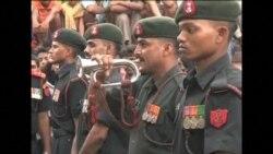 Індія звинувачує армію Пакистану у вбивстві 5 солдатів