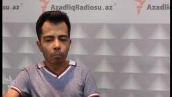 Səid Nuri Azərbaycanı niyə tərk edə bilməz?