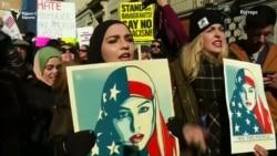 Социјалните мрежи и говорот на омраза