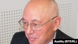 Фәйзелхак Ислаев