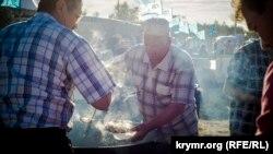 Qırımda ve bütün dünyada: musulmanlar Qurban Bayramını nasıl keçire (fotogalereya)