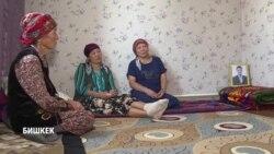 Родственник главы Кыргызстана попал в аварию, где погибли четыре человека. Что произошло?