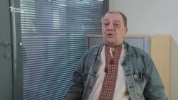Кунцевич: «Ще на ознайомленні з матеріалами справи я зрозумів, який Медведчук «адвокат»