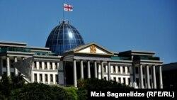 Президент Грузии призвал общество консолидироваться, чтобы «создать единое согласованное видение, что может предложить Грузия населению оккупированных территорий сегодня в условиях западной интеграции»