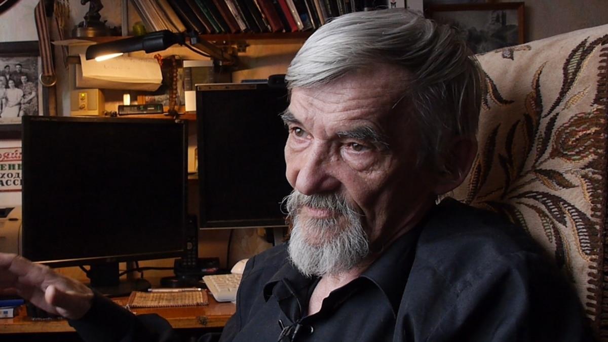 В России прошли одиночные пикеты в поддержку историка Дмитриева, которому грозит 15 лет колонии