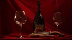 Вино убивает