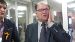 """""""Бөтенрусия татар авыллары"""" оешмасында яңа җитәкче"""
