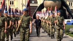 Pet stvari koje treba da znate o Danu srpskog jedinstva