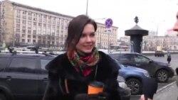 Знаете ли вы, кто в России является оппозицией власти?