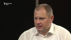 Ștefan Gligor: Trebuie să-i punem la respect pe criminalii care se implică în politică