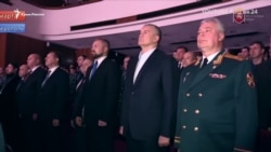 Громкие увольнения в Крыму. Аксенов следующий? (видео)
