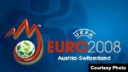 До начала финального турнира Евро-2008 остается 289 дней