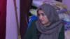 Азия: обманутые дольщики Душанбе