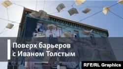 Художественная и эссеистическая проза Владимира Варшавского