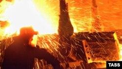 «Норильский никель» — актив стратегический, и государство не может позволить «Русалу» его потерять