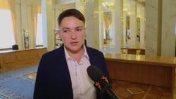 Саўчанка: Гітлер і Сталін таксама падпісалі так званы пакт Молатава