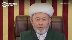 Из-за коронавируса в мечетях Центральной Азии отменяют молитвы