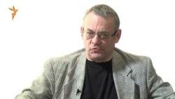 Гарри Каспарову 50 лет