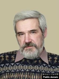 Грыгоры Кертман