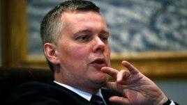 Томаш Сємоняк