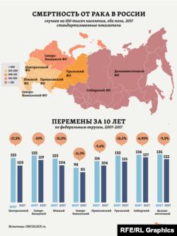 газпромбанк екатеринбург кредиты потребительские