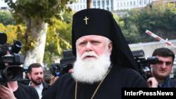 Митрополит Ванский и Багдатский Антон