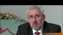 Интервју со Зоран Поповски