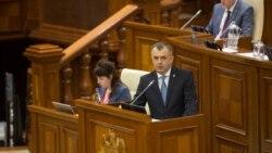 Guvernul susține că nu va renunța la controversatul pachet de măsuri economice