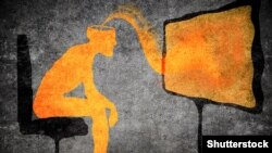Иллюстративное изображение