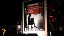 """""""Время секонд-хэнд"""" Светланы Алексиевич"""