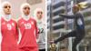 از مینو خالقی تا شیوا امینی، حذف به خاطر «حجاب»
