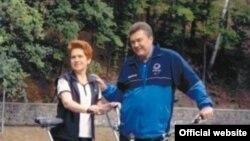 (архівне фото з сайту yanukovych.com.ua)