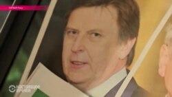 Новый премьер Латвии - Марис Кучинскис