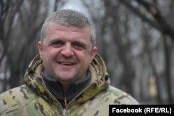 Одним из своих лучших качеств командир снайперов считает организаторские способности. Они, в том числе, помогли ему сделать взвод успешным
