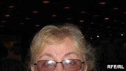 """Мира Тодоровская: «Владимир Досталь сейчас президент Гильдии продюсеров России, а тогда он мне сказал: """"Вы — продюсер? Езжайте в Голливуд, у нас продюсеров нет""""»"""