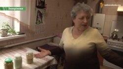 Просимо наших бабусь не провокувати продовольчий хаос – активіст