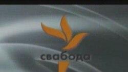 Belsat 2.10.2010 Part1