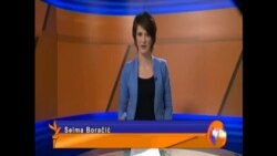 TV Liberty - 941. emisija