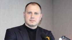 Ștefan Gligor: De ce nu se mișcă ancheta miliardului furat?